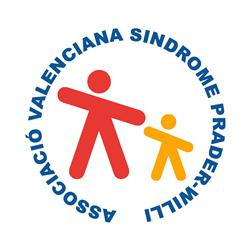 Associació Valenciana per al Síndrome de Prader-Willi