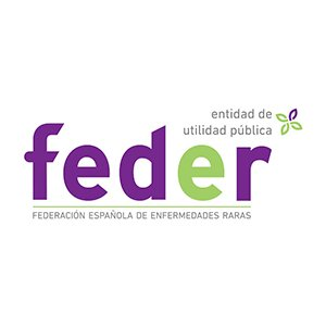 feder-logo-avspw