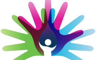 Hui és 28 de febrer: Dia Mundial de les Malalties Rares